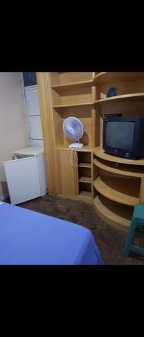 Alugo quarto na asa sul com vaga - Foto 2