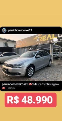 Real car Multimarcas Corolla, Civic - Foto 17