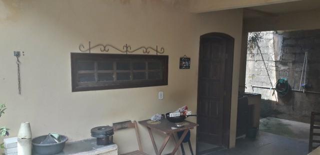Casa em Coroa Grande - Itaguaí - Foto 9