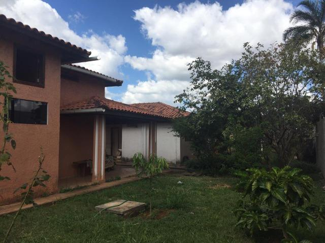 Excelente! 02 casas no lote, 700m2, Cond. Boulevard Residence, Ponte Alta norte no Gama - Foto 2