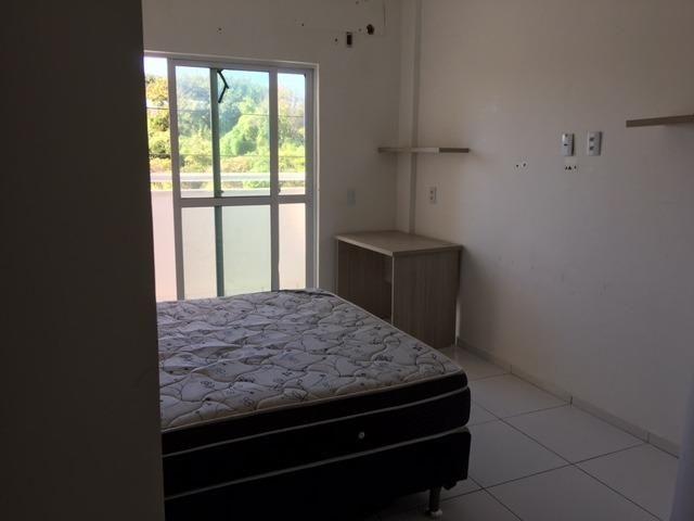 Últimas unidades!Apartamentos Kinet a partir de R$800. Próximo a Fanor - Foto 4