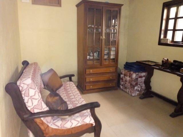 Casa em Coroa Grande - Itaguaí - Foto 7