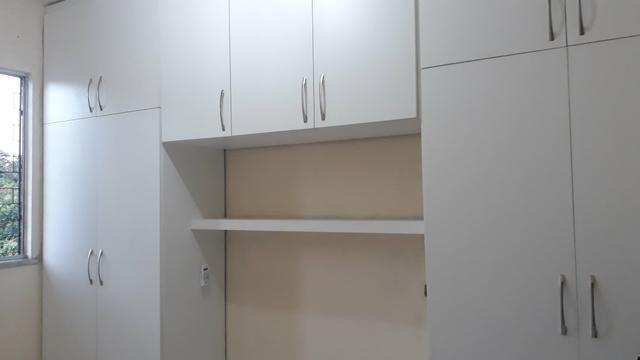 Aluguel apartamento no Passaré - Foto 7