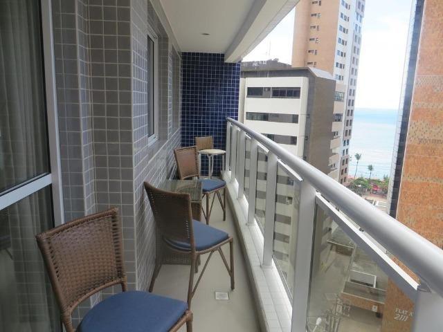 Apartamento My way Abolição - Meireles 435.000,00 - Foto 11