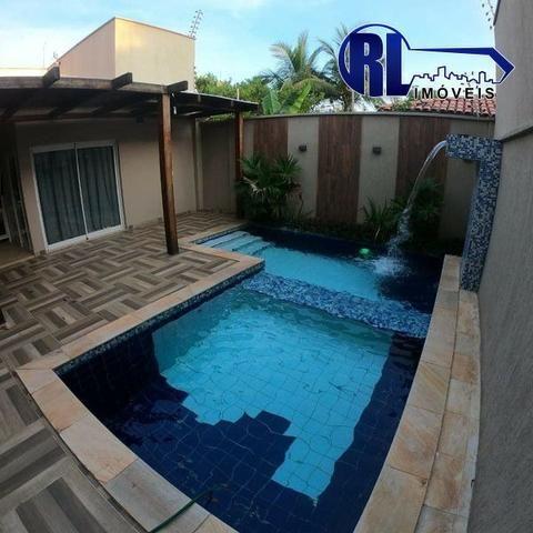 Vende 01 excelente Residência na Rua Edmur Oliva nº43, Bairro: 31 de Março - Foto 18