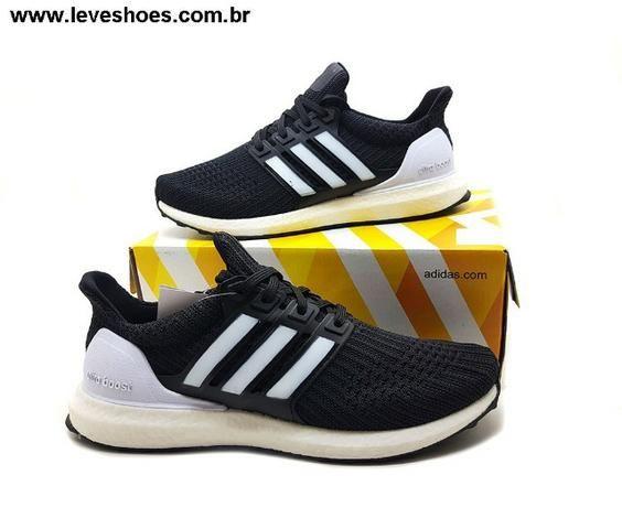 Tênis Adidas Ultraboost - Foto 3
