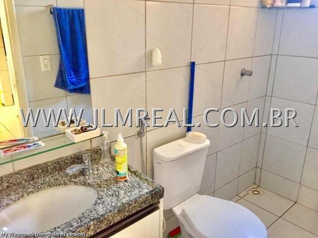 (Cod.:113 - Rodolfo Teófilo) - Vendo Apartamento com 68m², 3 Quartos - Foto 14