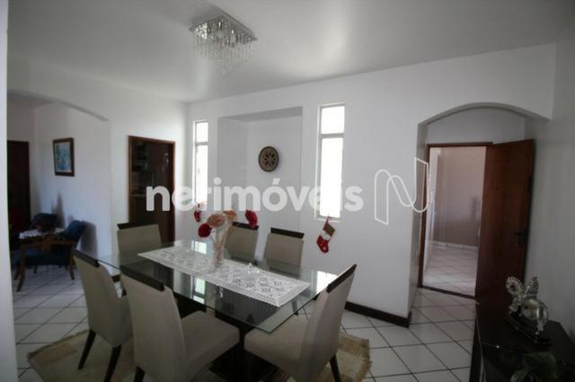 Apartamento 4 Quartos à Venda no Parque Bela Vista (779710) - Foto 3
