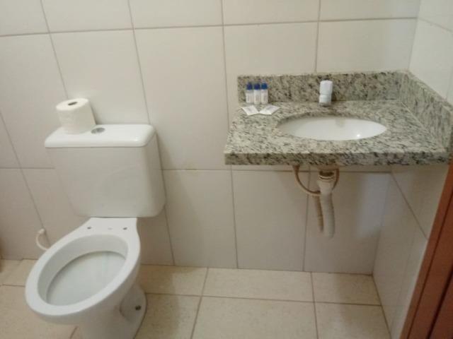 Ótimo Apartamento 1Q - Próximo ao Sesc Faiçalvile - Foto 4