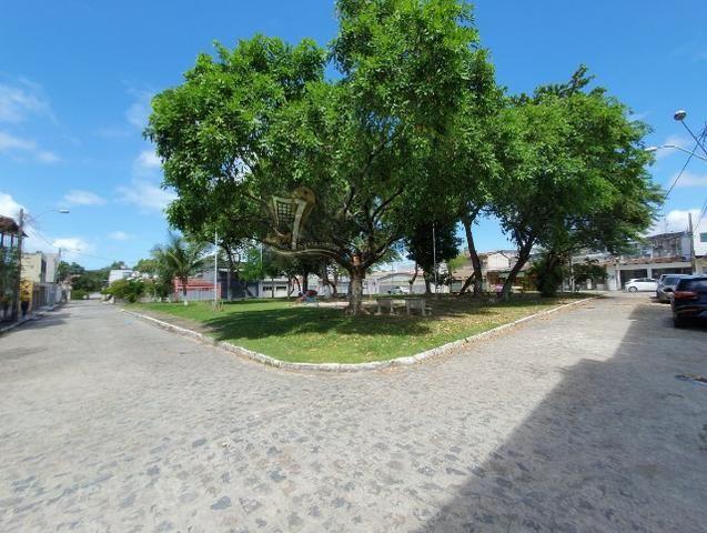Excelente casa para Venda no Ipsep, 2 pavimentos, 4 Qtos e 2 WC em uma Ótima Localização - Foto 16