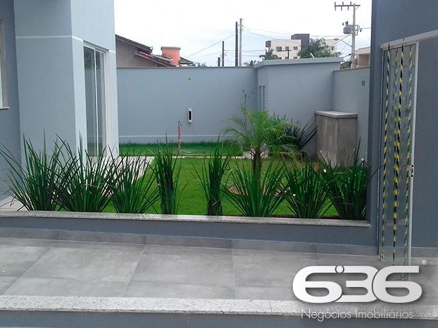 Apartamento   Joinville   Boehmerwald   Quartos: 2 - Foto 3