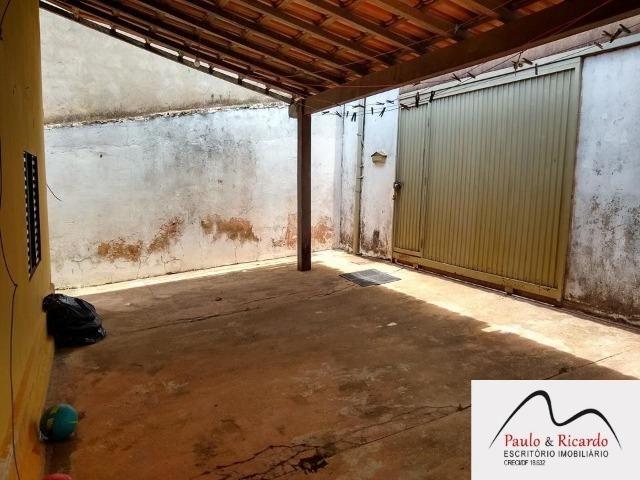 Casa 3 Quartos No Setor De Mansões De Sobradinho - Foto 2