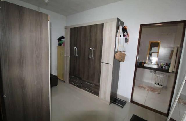 Casa Na Quadra 10 De Sobradinho - Foto 12