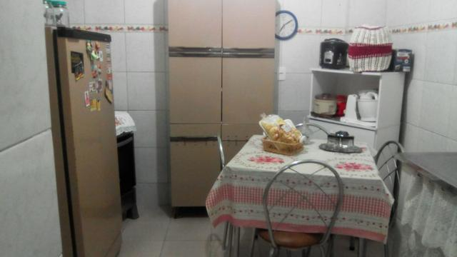 Vendo Casa 130 mil financia pela Caixa Nilopolis - Foto 12