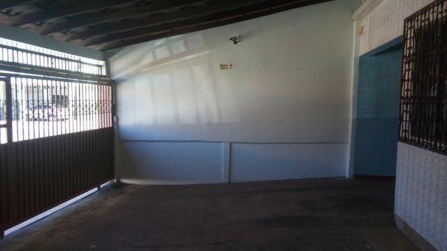 Casa no Setor Leste do GAMA - Foto 4