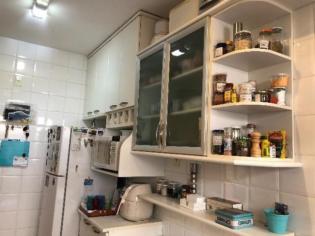 Casa em Stella Maris | 3 quartos + Gabinete | Nascente | Paisagismo - Foto 17