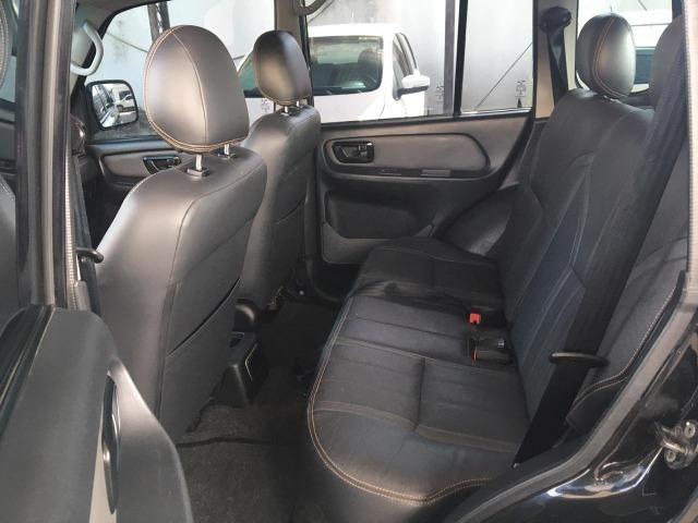 Mitsubishi Pajero Tr4 4x4 At 2013 na SA Veículos! - Foto 5