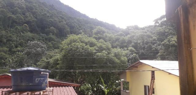 Casa em Coroa Grande - Itaguaí - Foto 13