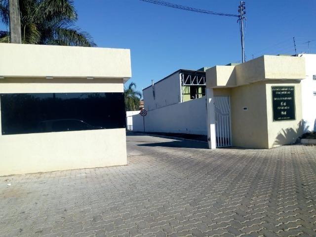 Vendo uma linda mansão em arniqueiras com lote de 1100m² total luxo - Foto 9