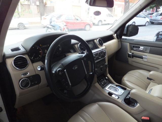 Land Rover Discovery - Foto 5