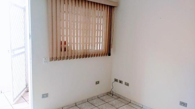 Conjunto para alugar, 40 m² por r$ 1.500/mês - vila gomes cardim - são paulo/sp - Foto 4