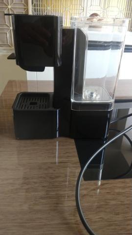 Cafeteira Três Coração Caffittaly - Foto 2