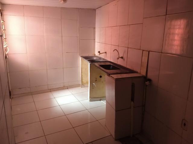 Vende-se linda casa - Foto 5