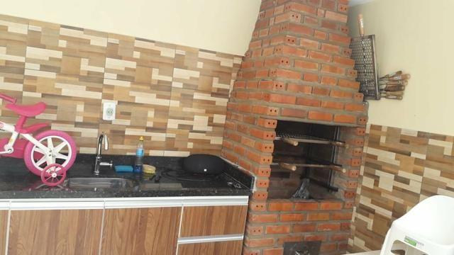Exelente casa no vilageTiradentes - Foto 16