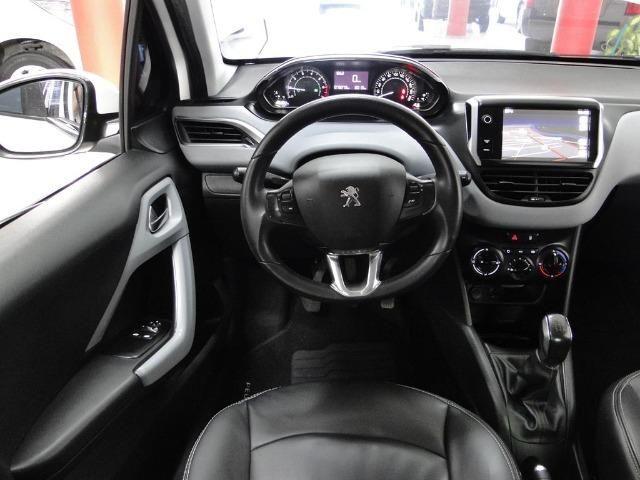 Peugeot 208 1.5 Active 'financio' - Foto 8