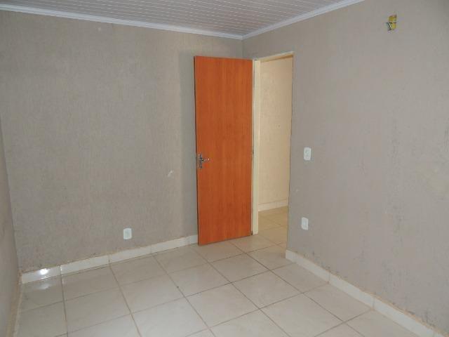 QNP 12 Oportunidade!! Aceita financiamento - Foto 13