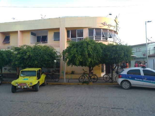 Ponto para Repasse - Comercio Varejista Porto de Galinhas - Foto 3