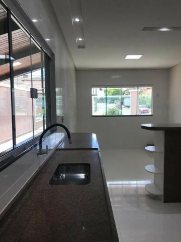 Samuel Pereira oferece: Casa 3 Quartos Sobradinho Grande Colorado Jardim Europa II - Foto 13