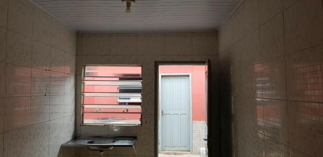 Apartamento ótimo ( tenho TB com mobília) - Foto 19