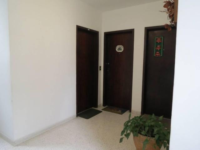 Apartamento · 117m² · 3 Quartos · 2 Vagas no Batel - Foto 4