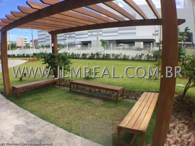 (Cod.:082) - Vendo Apartamento 74m², 3 Quartos - Foto 7