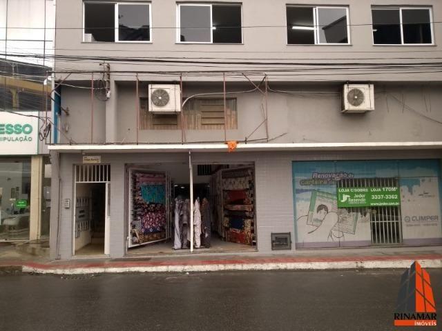 A.B.A.I.X.O D.O P.R.E.Ç.O Sala Comercial em Campo Grande Cod. 040 - Foto 5