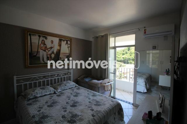 Apartamento 4 Quartos à Venda no Parque Bela Vista (779710) - Foto 8