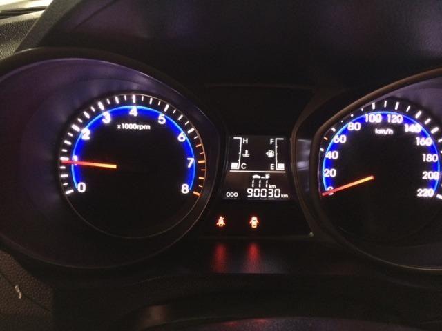 Hyundai Hb20s 1.0m 1.0 Manual - Foto 9