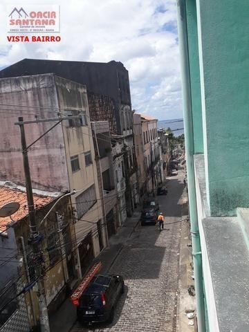 Casa na Rua do Sodré - 2 de Julho. - Foto 2