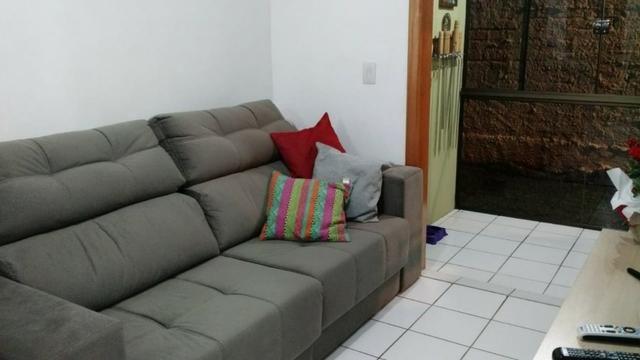 Excelente 2 dormitórios na Américo Vespúcio em Sapucaia do Sul, RS - Foto 6