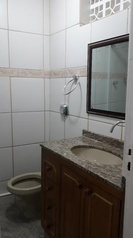Alugo casa de 2 quartos em Olinda-Nilópolis - Foto 18