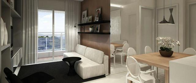 Apartamento My way Abolição - Meireles 435.000,00 - Foto 9