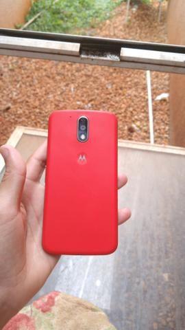 Celular Motorola G4 plus - Foto 3