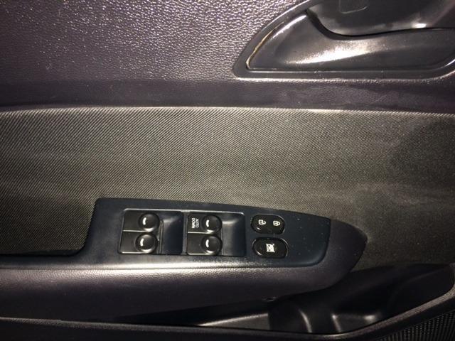 Hyundai Hb20s 1.0m 1.0 Manual - Foto 8