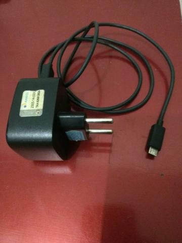 Carregador de celular Turbo Power Motorola. Entrega Grátis - Foto 4
