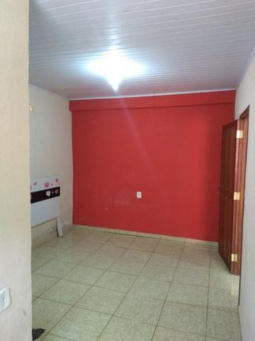 Apartamento ótimo ( tenho TB com mobília) - Foto 8