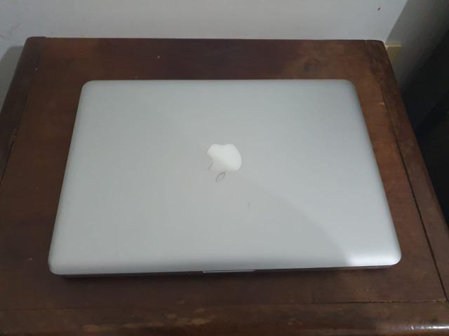 MacBook Pro 13'' (mid 2012) - Foto 3