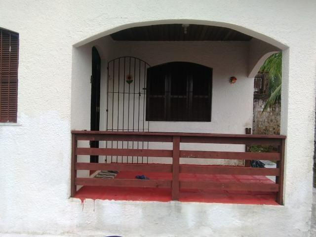 Vendo Casa em Salinópolis-PA - Foto 9