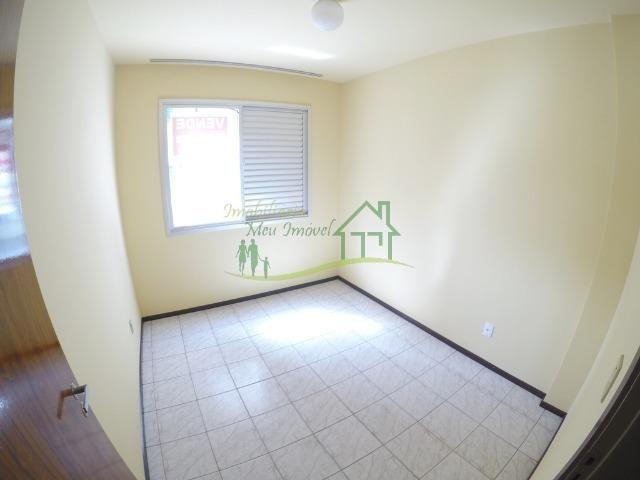 0465 - Apartamento de 3 dormitórios, no Centro de Criciúma - Foto 6