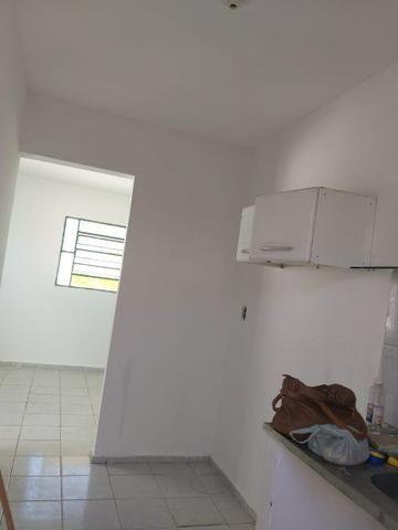 Casa em Emaús para vender - Foto 6